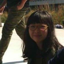 Profil korisnika Uyen