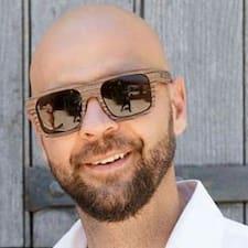 Γιωργος Brugerprofil
