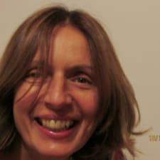 Vesna Brukerprofil