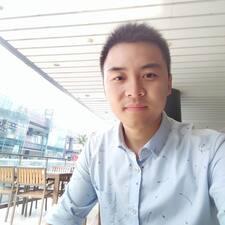 Profil Pengguna 成龙