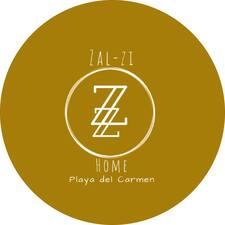 Zal-Zi felhasználói profilja