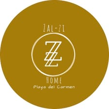 Zal-Ziさんのプロフィール