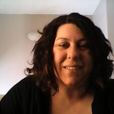 Liane User Profile