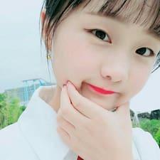 Profil korisnika 吕小云