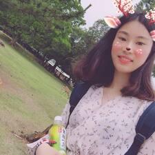 Nutzerprofil von 琪