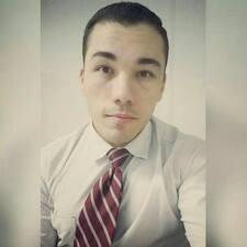 Профиль пользователя José Carlos Nascimento