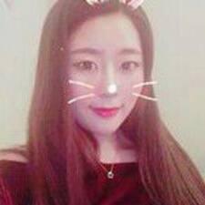 세희 felhasználói profilja