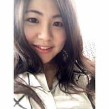 Chueh Yuさんのプロフィール