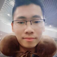 Profilo utente di 尚凯