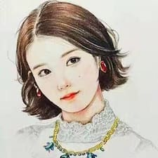 Chen。茉茉莉 ๓๓。