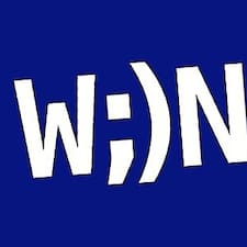 40 Winks的用戶個人資料