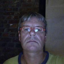 Luc Kullanıcı Profili