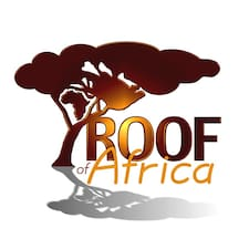 Roof Of Africa Hotel