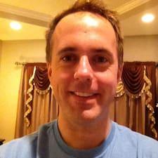 Cory Kullanıcı Profili