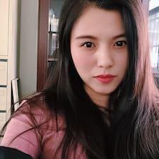 琪芸 Kullanıcı Profili