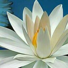 Buddhas0