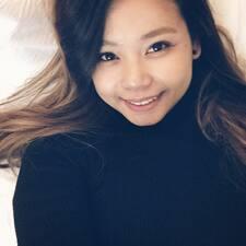 Profil korisnika Jaypee And Kaye