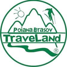 Perfil de usuario de Traveland Holiday Village