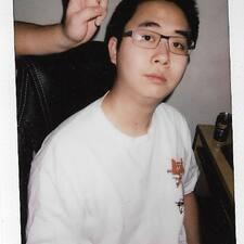 Chien-Chengさんのプロフィール