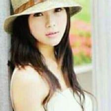 Xiangbei User Profile