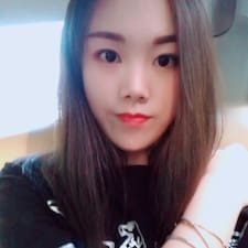 Profil utilisateur de 晓馨