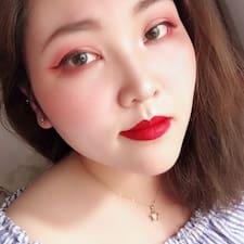 Profilo utente di 思蕊