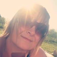Anne Dorte Kullanıcı Profili