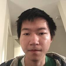 Profil korisnika Fujun