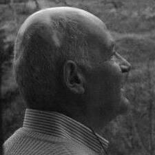 Giorgio Lorenzo Brukerprofil