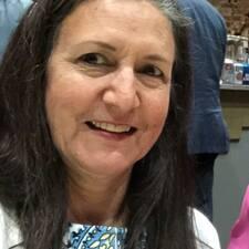 Profilo utente di Carolyn