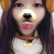 Moe User Profile