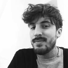 Profilo utente di Lionel