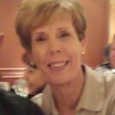 Marge Brugerprofil