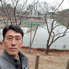 Hyeongyu User Profile