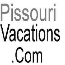 Profilo utente di Kieren: PissouriVacations
