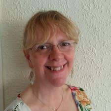 Linda Kay Brukerprofil