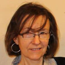 Agnès님의 사용자 프로필