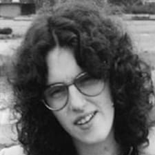 Eleanor User Profile