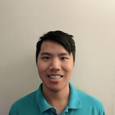 Phillipp User Profile