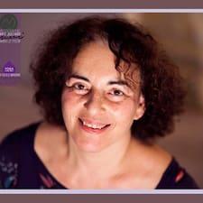 Nandini  Christine