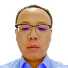Profil utilisateur de 宏远
