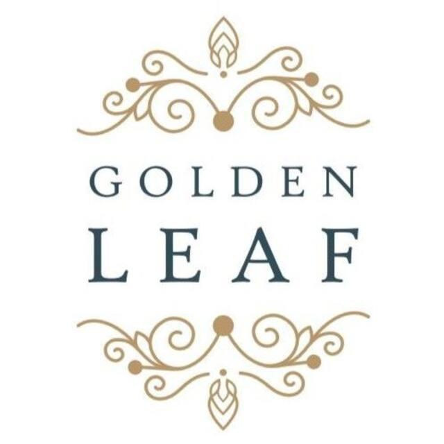 Profil Pengguna Golden Leaf Scandinavia