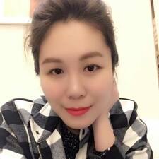 Profil utilisateur de 俊君