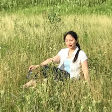 极星 - Profil Użytkownika
