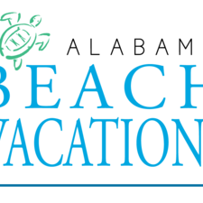 Alabama Beach Vacations User Profile