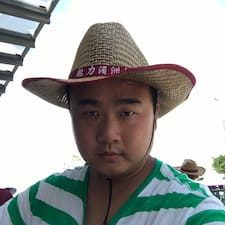 Το προφίλ του/της 志聪
