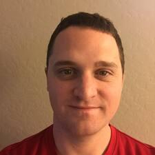 Rusty Kullanıcı Profili