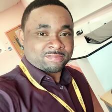 Echekwumemchukwu User Profile