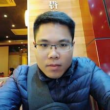 Profilo utente di 斌辉