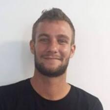 Romain Kullanıcı Profili